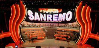 "Sanremo 2019: partono i ""totonomi"""