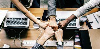 Come fare a fidelizzare i clienti di una startup?