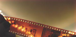 Militello Indipendent Film Fest