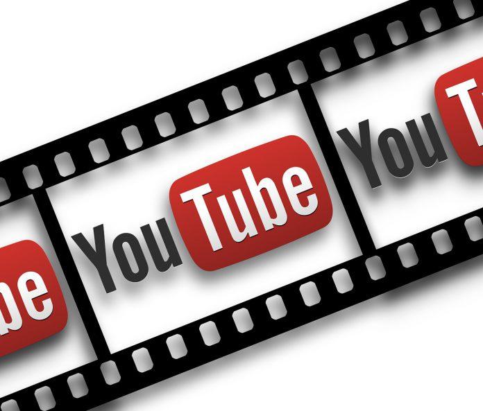YouTube: Ecco come vedere i video in background con Android