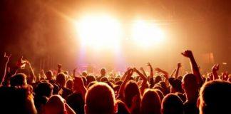 Esistono concerti gratis dei Big? A Varallo si!
