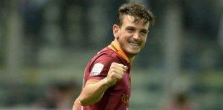Serie A TIM: La Roma vince soffrendo contro il Verona