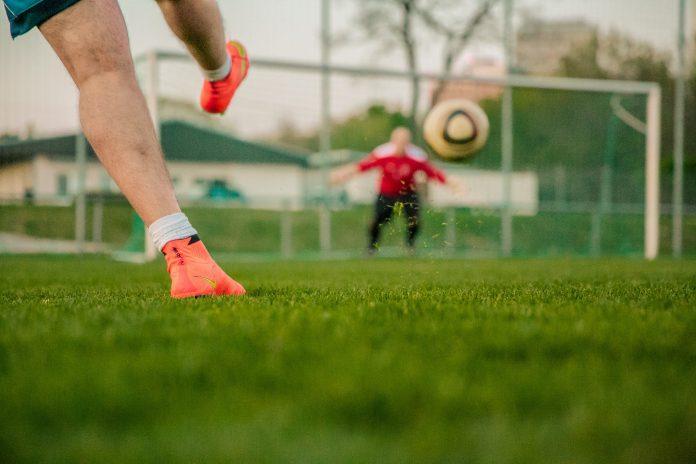 Serie A 2019/2020: undicesima giornata pronta a cominciare