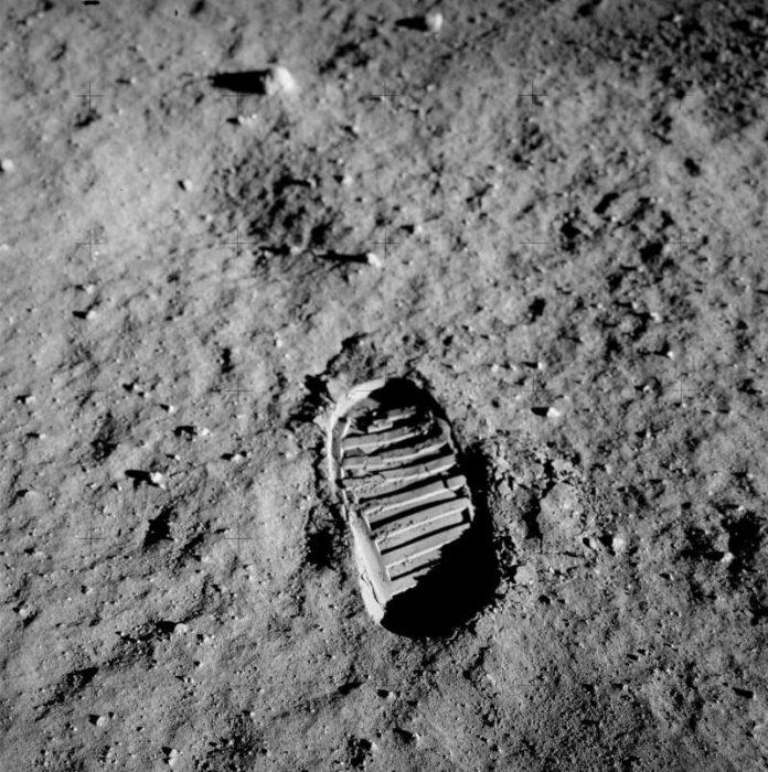 Apollo 11: la storia del primo uomo sulla Luna - Parte 1 di 2