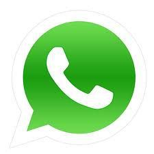 Come personalizzare Whatsapp