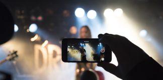 WhatsApp: inviare foto senza perdere la qualità