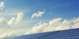 Impianti fotovoltaici: come si installano e quali sono i pro e contro