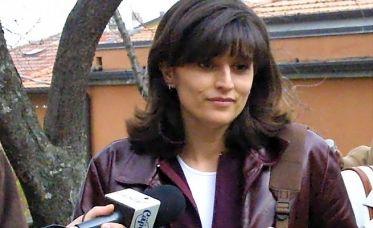 Cogne: Annamaria Franzoni rischia di tornare in carcere