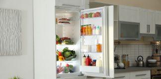 Acquistare un frigorifero: caratteristiche e consigli