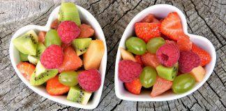Le 5 migliori merende sane per i bambini