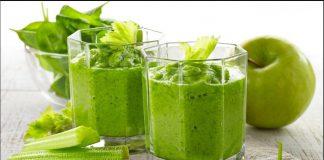 Dieta Sirt: come attivare i geni che fanno dimagrire