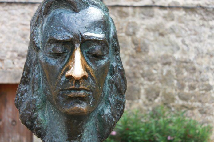 Chi era Fryderyk Chopin?