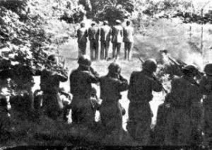 fucilazione-a-Dane-31-luglio-1942