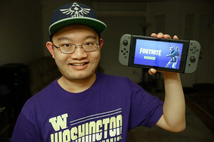 L'eterna lotta tra Minecraft e Fortnite è giunta al termine?
