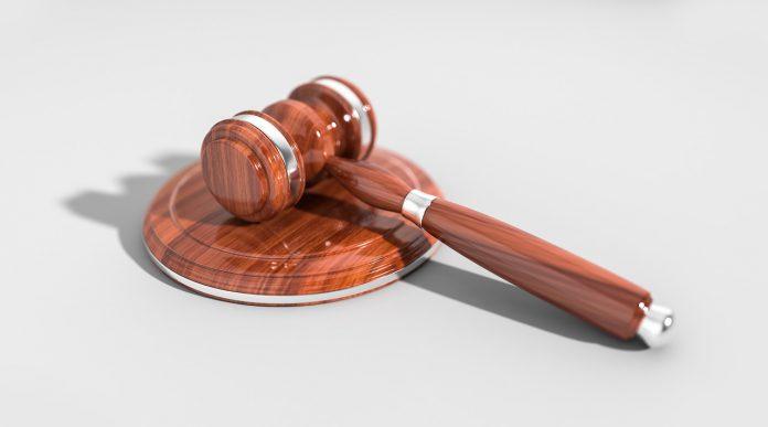 Suicidio assistito: cosa cambia dopo la sentenza