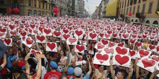 L'omosessualità: un discorso impregnato dalla logica discriminatoria