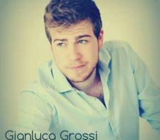 Tu pazienta: il primo singolo del secondo album di Gianluca Grossi