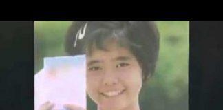 Giappone: ragazza uccide la sua migliore amica e la decapita