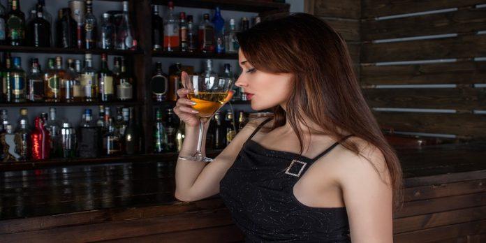 Alcolismo: rischi cause ed effetti
