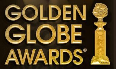 Golden Globes 2015: ecco i vincitori