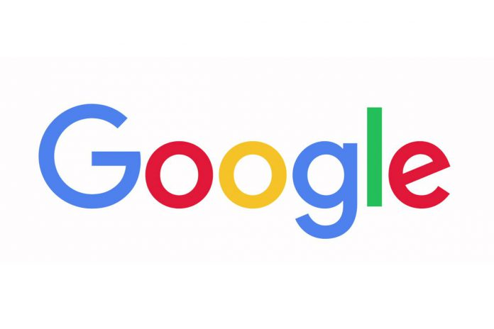 Google vola al Nasdaq dopo le trimestrali