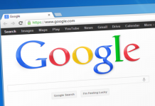 BERT il nuovo sistema di algoritmo di Google
