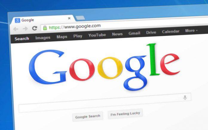 Google: Sono state rimosse sette applicazioni stalker