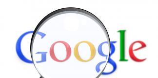 Google Chrome: Android lo sfida con un browser più veloce