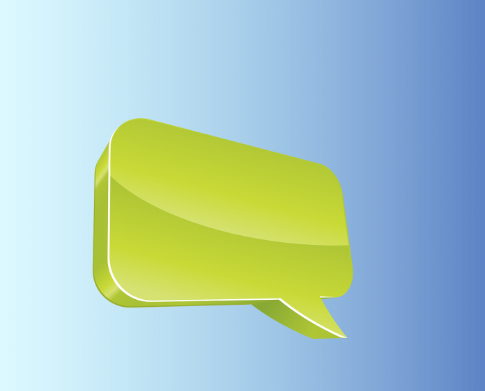SMS: Stanno per tornare con nuove e inedite funzionalità