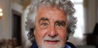 Il sondaggio di Beppe Grillo: chi ha vinto il Premio Stercorario?