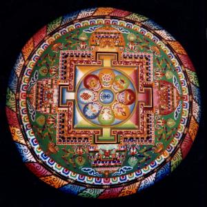 healing-mandala1