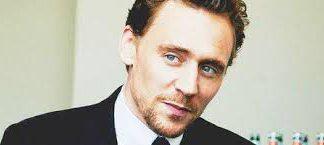 Dal perfido Loki al cantante Hank Williams. Vi presentiamo Tom Hiddleston