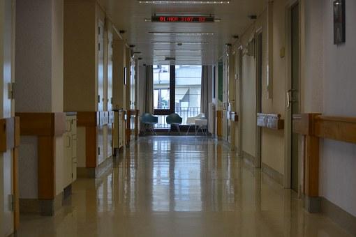 30 anni per l'infermiera killer di Saronno