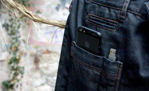 iPhone-tasca