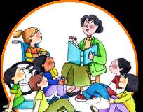 7 Educatori Professionali. SERRA SAN BRUNO