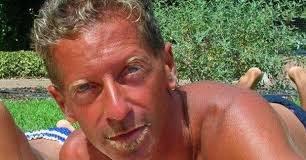 Massimo Bossetti tenta il suicidio in carcere