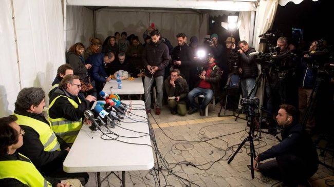 Julen: il Tribunale spagnolo apre l'inchiesta