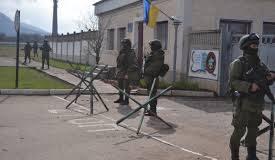 Kiev guadagna terreno