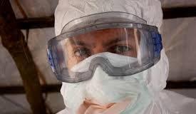 Ebola: la Liberia chiude il confine per cercare di arginare la diffusione del virus