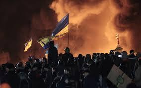 Ucraina ancora in guerra: Mariupol sotto attacco