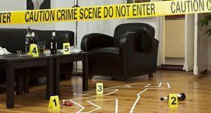 Criminalistica e criminologia. Quali differenze?