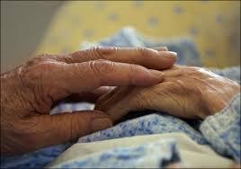 Alzheimer: dal Quebec una nuova terapia