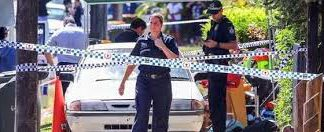 Australia: otto bambini trovati morti in casa.