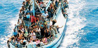 Immigrazione: il problema è integrarsi?