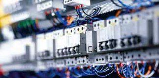 Impianto elettrico a norma: le cose a cui fare attenzione quando si sta ristrutturando casa