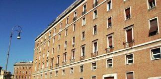 Marchini: a Roma mutui agevolati per i giovani