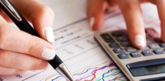Guida all'investimento dei risparmi nel 2015