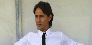 Chi arriva e chi parte: come sarà il Milan di Filippo Inzaghi