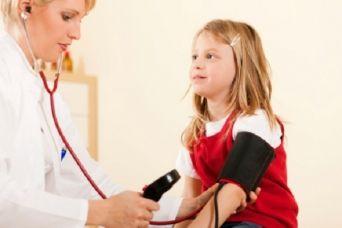 Ipertensione, diabete e colesterolo alto? Colpiscono anche..