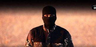 uccisi 5 ostaggi inglesi in Siria